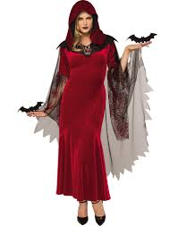 bat mistress women vampire costume u2013 costume zoo
