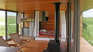 interior design for small house home design 81 stunning tiny house interior ideass
