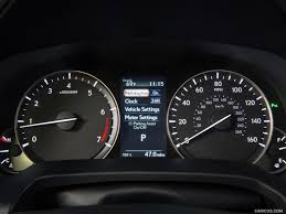 convertible lexus 2016 2016 lexus rx 350 instrument cluster hd wallpaper 94