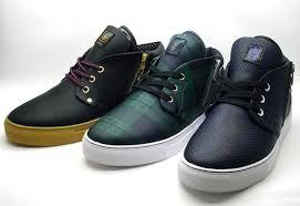 Footwear Men U0027s Footwear