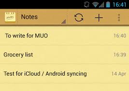 access icloud from android need to access icloud on your android we can help