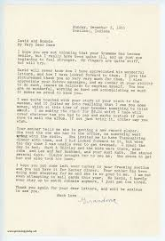 thank you letter for thanksgiving dinner ruth myers genealogy lady