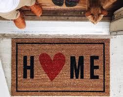 home home doormat 18 doormat target and apartments