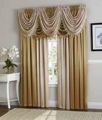 curtains u0026 window treatments hyatt window curtain collection