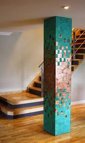 pillar designs for home interiors best 25 column design ideas on column lights columns