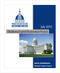 cover page of report template in word sle professional report template 21 free documents