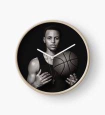 Curries Home Decor Steph Curry Home Decor Redbubble