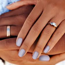 engagement rings hands images 5 ways to make your hands look prettier and feel softer brides jpg