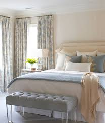 Houzz Bedroom Ideas by Pretty Soft Color Palette Nice Bench From Houzz Florida Decor