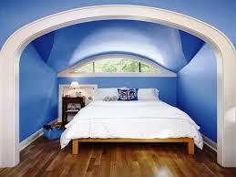 bedroom ceiling lights for teenage boys modern ceiling design