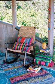 Atwoods Outdoor Furniture - best 25 southwestern outdoor rocking chairs ideas on pinterest