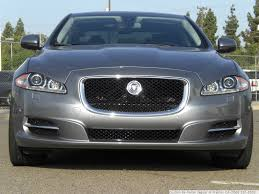 jaguar grill the lunar eclipse custom xjl jaguar custom jaguar custom xj