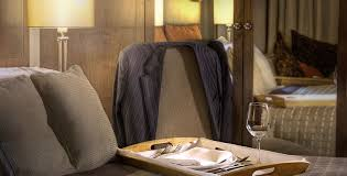 is linen hire right for your business the pros and cons of hotel