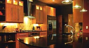cabinet lighting galley kitchen updated galley kitchen kitchen design concepts