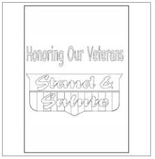 memorial coloring pages free memorial day coloring pages u2014 tip resource
