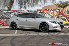 black rims for lexus es330 rohana wheels u0026 tires authorized dealer of custom rims