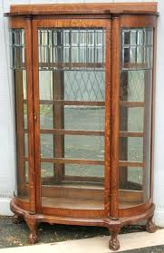 China Cabinets With Glass Doors White China Cabinets With Glass Doors White Cabinet Glass Doors