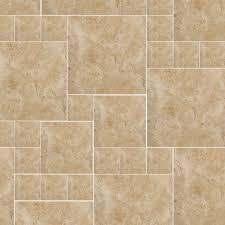 Modular Flooring Tiles Antichi Classico Almond Modular Cream Porcelain Floor Tiles Shop
