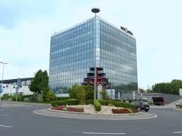 loyer bureau louer bureau commerce industrie bussigny immoscout24