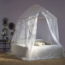 Wall Tent Platform Design by Bedroom Design Black White Color Theme Bedroom Decoration