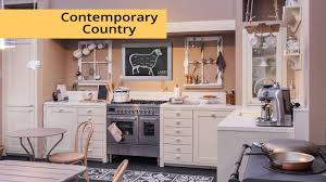 country art i decorating ideas i fulcrum gallery youtube
