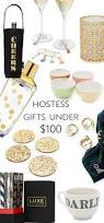 darling gift guide hostess gifts under 100 dash of darling
