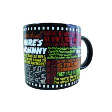 classic movie mug price 14 99 where to buy