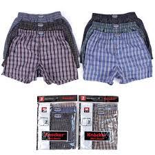 mens boxers ebay