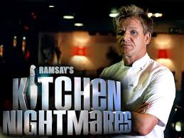 kitchen nightmares long island most dysfunctional family restaurant ever kitchen nightmares