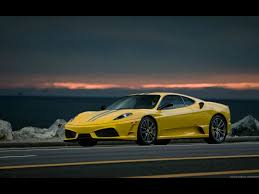 black ferrari wallpaper ferrari f430 scuderia hd wide wallpaper for widescreen 62