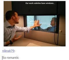 Cubicle Meme - cubicle meme by cyclo7777777 memedroid