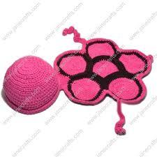 buy ribbon online buy ribbon online shopping online discount crafts buy ribbon