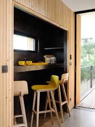 Home Design Concept Lyon Small Home Bar Ideas U0026 Design Photos Houzz