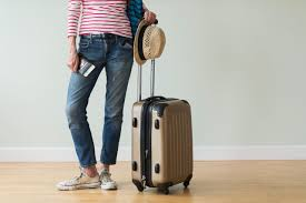 airline carry on bag size limits will not change money