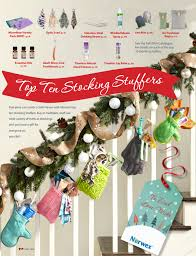 Holiday Gift Ideas 2016 Norwex Holiday Gift Ideas Safercleaning