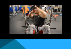 Decline Bench Leg Raises Videos Dr Physique Limited