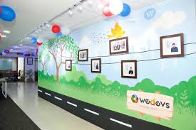 Rethinking Your Impression Of Wall Murals Retiring Young From Bangladesh Thanks To Wordpress Heropress