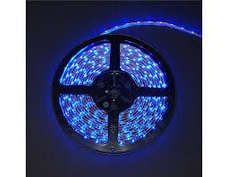 12v Led Light String by Only 27 44 Pc Ip 65 12v 5m 6500k Led Flexible String Lights Indoor