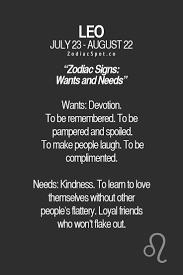 Leo Zodiac Memes - best 25 aries and leo ideas on pinterest 重庆幸运农场倍投方案