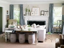 diy livingroom living room furniture diy living room decor living room decor