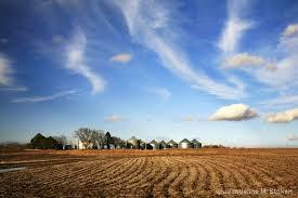 Iowa landscapes images The grand iowa farm landscape photograph at beautiful jpg