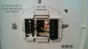 clear thermostat lock box typical thermostat wiring diagram nilza
