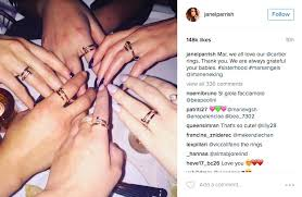 pretty little liars u0027 cast got matching tattoos