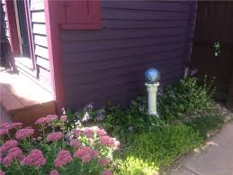 314 east avenue lockport ny 14094 hunt real estate era