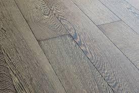 wenge engineered parquet flooring multi layered wenge