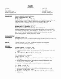 graduate school resume exles resume educational background undergraduate therpgmovie