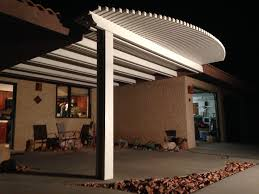 Chairs For Patio by Decorating Wonderful Alumawood Patio Cover For Interesting Patio