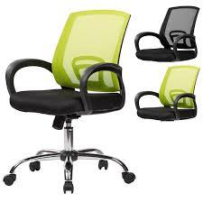 chaise de cuisine r馮lable en hauteur chaise de bureau r馮lable en hauteur 28 images fauteuil