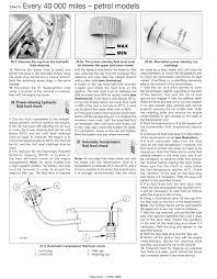 seat leon wiring diagram samsonite tsa lock reset