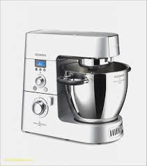 cuisine kenwood cooking chef cuisine kenwood nouveau kenwood cooking chef photos de